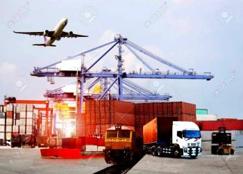 ship equipment export