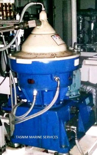 Сепаратор альфа лаваль р605 QUICKSPACER 431 - Анаэробный герметик для болтовых соединений Тюмень