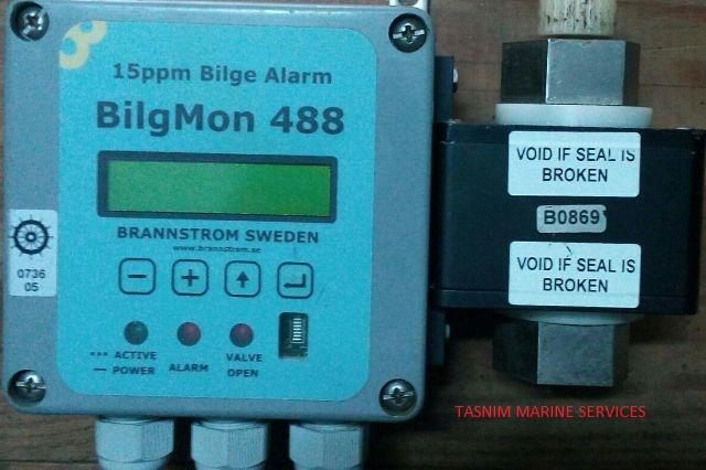 BilgMon-488