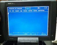 Data Terminal TT-3606E