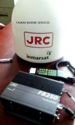 JRC FBB-250