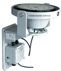 MD69/22 Repeater Compass
