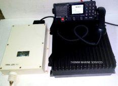 MF/HF-6000