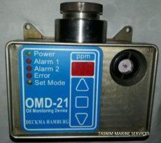 OMD-21