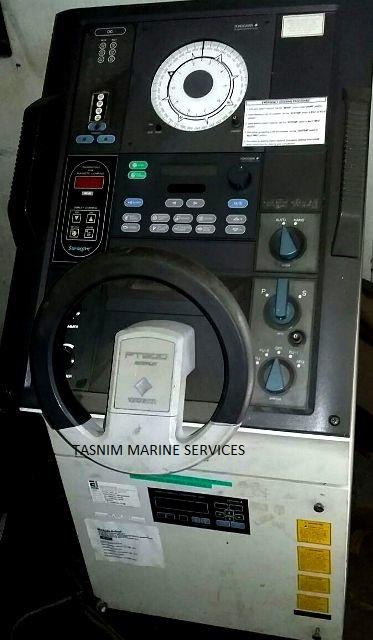 PT-500 Autopilot