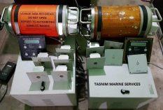 SVDR DANELEC DM-200/400