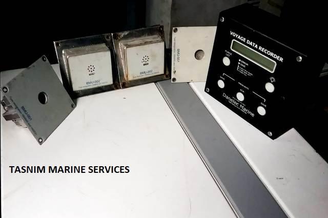 SVDR DANELEC DM300/500