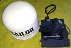Sailor FBB-150