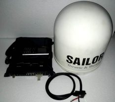 Sailor FBB-250