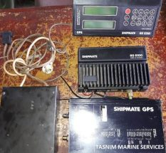 Shipmate RS-5310