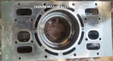 TANABE Cylinder Block