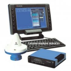 TT-3020C Inmarsat-C