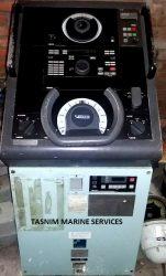 Tokimec PR-6000 Autopilot