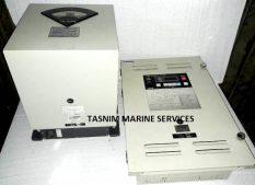 Tokimec TG-6000 Gyro Compass
