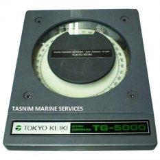 Tokyo Keiki TG-5000 Gyro Compass