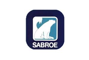 Sabroe-logo.jpg