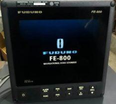 FURUNO FE-800