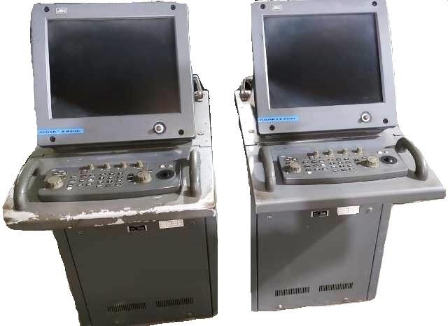 JRC JMA-5320-9