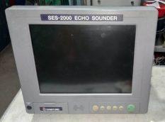Samyung SES-2000
